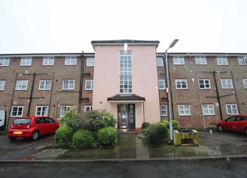 2 bed flat for sale in Heatherfield, Astley Bridge, Bolton BL1