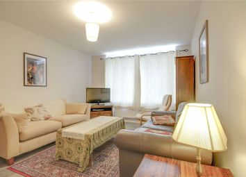 Thumbnail 1 bed flat for sale in Palm Court, Palmerston Road, London
