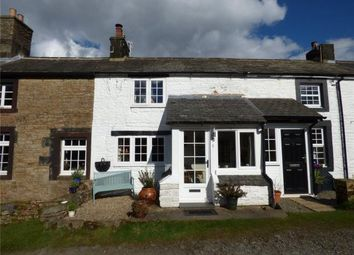 Thumbnail 3 bed terraced house for sale in High Midgeholme Cottages, Midgeholme, Lambley