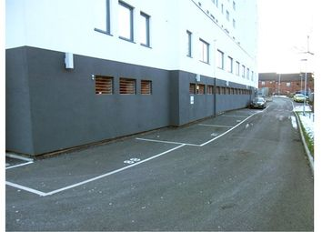 Thumbnail Parking/garage to rent in Beeston Road, Hunslet, Leeds