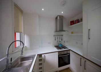 2 bed flat to rent in Park Avenue, Dundee DD4