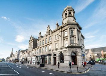 Thumbnail Serviced office to let in 214 Union Street, Aberdeen