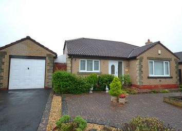 Thumbnail 2 bed detached bungalow for sale in Ashley Way, Egremont, Cumbria