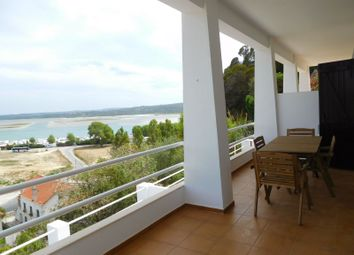 Thumbnail 3 bed semi-detached house for sale in Foz Do Arelho, Foz Do Arelho, Caldas Da Rainha