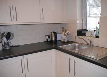 Thumbnail 1 bedroom flat for sale in Home Abbey, Tewkesbury, Gloucestershire