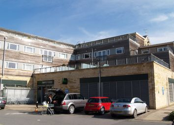 Thumbnail 2 bed flat to rent in Victoria Court, Wetherby