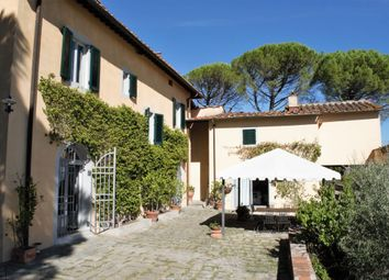 Thumbnail 5 bed villa for sale in Piazza Buondelmonti, Impruneta, Florence, Tuscany, Italy