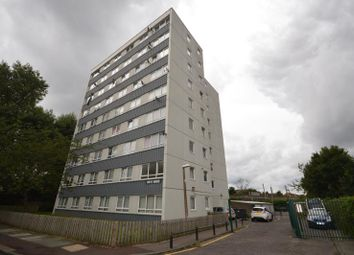 Thumbnail 1 bed property to rent in West House, Loxford Road, Barking