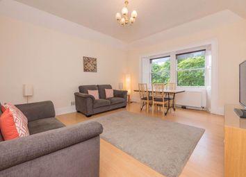2 bed flat to rent in The Crescent, Morningside Drive, Morningside, Edinburgh EH10