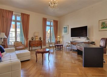 Thumbnail 4 bed apartment for sale in Provence-Alpes-Côte D'azur, Alpes-Maritimes, Cannes