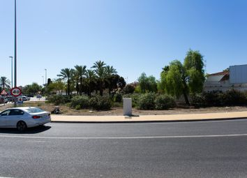 Thumbnail Land for sale in San Pedro De Alcantara, Malaga, Spain