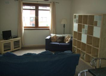 Thumbnail 3 bed flat to rent in Gort Road, Tillydrone, Aberdeen
