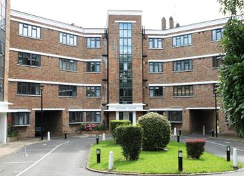 Thumbnail 2 bed flat to rent in Kingsbridge Avenue, Ealing Common