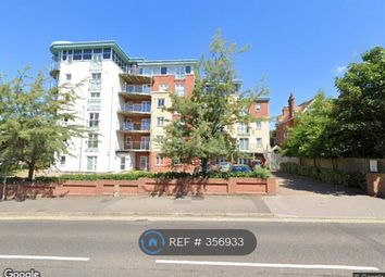 Thumbnail 1 bed flat to rent in Breeze, Bournemouth