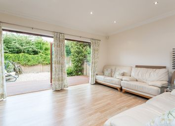 Thumbnail 4 bed terraced house to rent in Tunnel Avenue, Greenwich, London