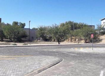 Thumbnail Land for sale in Windhoek Cbd, Windhoek, Namibia