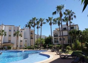 Thumbnail 3 bed apartment for sale in 07180, Calvià / Santa Ponça, Spain