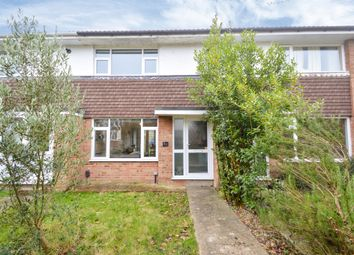 2 bed terraced house for sale in Osney Road, Maidenhead SL6