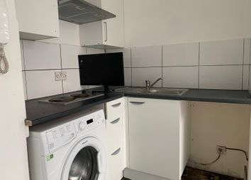 1 bed flat to rent in Heron Mews, Ilford IG1