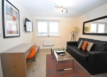2 bed flat to rent in West Street, Newbury RG14
