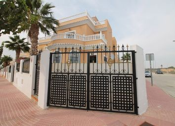Thumbnail 2 bed villa for sale in Urb El Oasis, La Marina, Alicante, Valencia, Spain