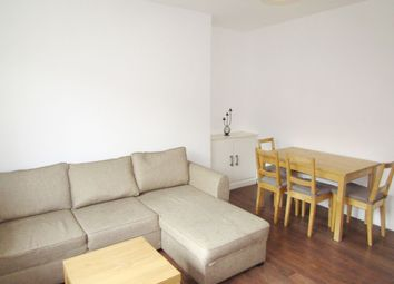 3 bed maisonette to rent in Gibson Street, Quayside, Newcastle Upon Tyne NE1