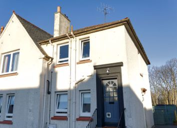 Thumbnail 3 bed property for sale in Farquhar Terrace, South Queensferry