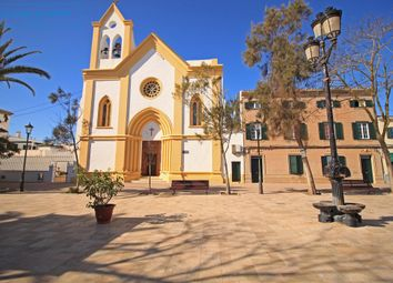 Thumbnail 1 bed country house for sale in San Climente, Spain