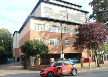 Thumbnail 2 bedroom flat to rent in Slough, Slough, Berkshire