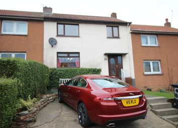 Thumbnail 3 bed property for sale in Atholl Terrace, Kirkcaldy