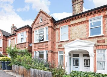 3 bed maisonette for sale in Dalkeith Road, Dulwich SE21