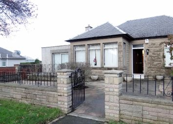 Thumbnail 3 bed detached house to rent in Mountcastle Drive South, Duddingston, Edinburgh