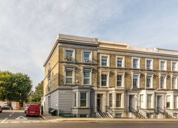 Thumbnail 5 bed property for sale in Campden Hill Road, Kensington