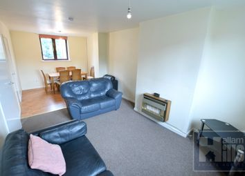 Thumbnail 3 bed flat to rent in Summer Street, Sheffield, South Yorkshire
