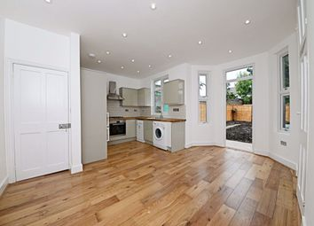 3 bed property to rent in Sirdar Road, London N22