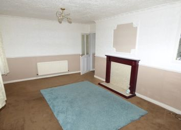 Thumbnail 2 bed property to rent in Quin Square, South Hetton, Durham