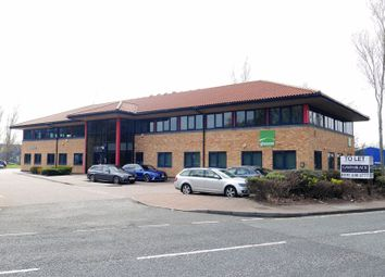 Thumbnail Office to let in Office Spaces, Cameron House, Metro Centre, Gateshead