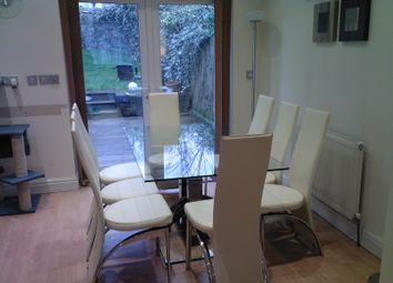Thumbnail 5 bed semi-detached house to rent in Holders Hill Avenue, London