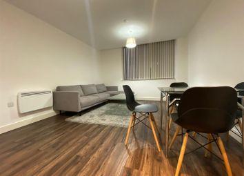 1 bed flat to rent in Broadway Residences, 105 Broad Street, Birmingham B15
