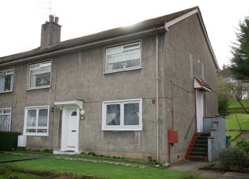 2 bed flat for sale in Glenburn Cres, Paisley PA2