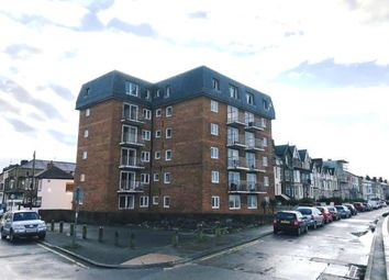2 bed flat for sale in Mearsbeck Apartments, Sefton Road, Heysham, Morecambe LA3