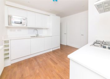 Thumbnail 1 bed flat for sale in Brownhill Road, Catford, London