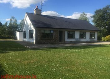 Thumbnail 4 bed bungalow for sale in Clonaspoe, Dundrum, V270