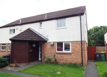Thumbnail 3 bedroom semi-detached house for sale in Turnfield, Ingol, Preston, Lancashire