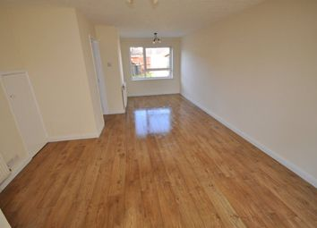Thumbnail 3 bed property to rent in Lovat Walk, Kempston, Bedford