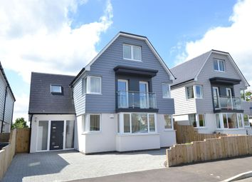 5 bed detached house for sale in Northwood Road, Tankerton, Whitstable CT5