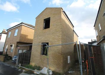 Thumbnail Detached house for sale in Of Laud Street, Croydon, Surrey, .