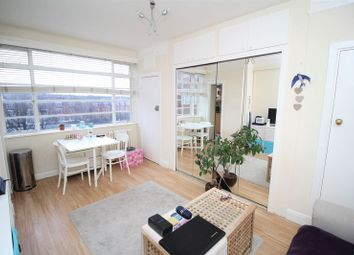 Thumbnail Studio to rent in Du Cane Court Balham High Road, Balham