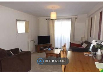 Thumbnail 1 bedroom flat to rent in New Charlotte Street, Bristol