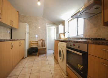 Thumbnail 2 bed property for sale in Odessa Road, London